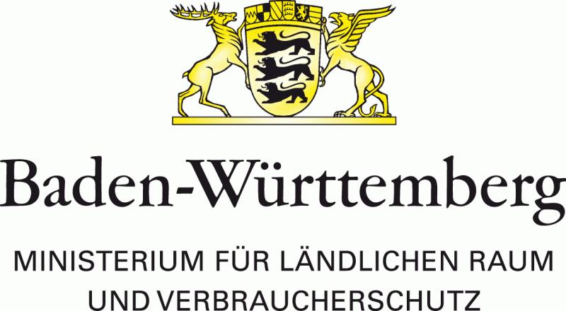 Ministerium für Ländlichen Raum und Verbraucherschutz Baden-Württemberg