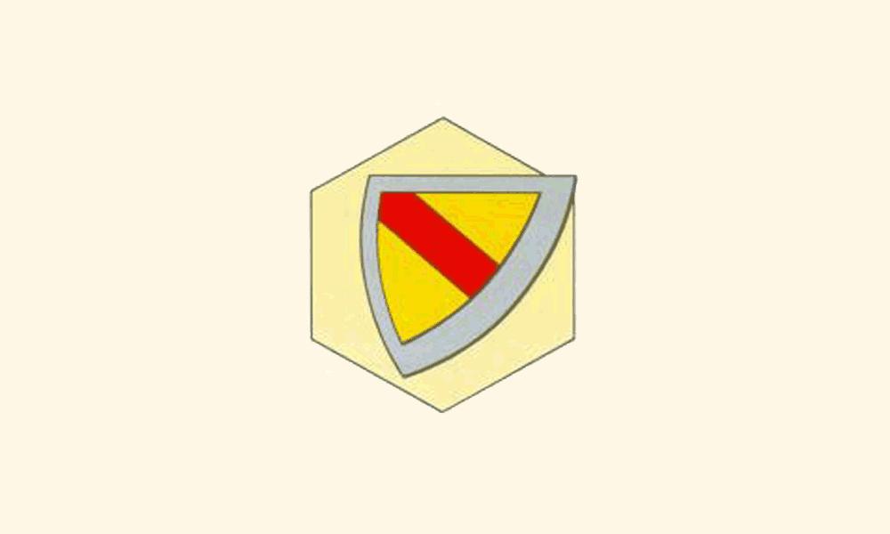 Landesverband badischer imker