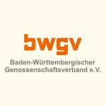 GENO-Veranstaltungsreihe: Bürgergenossenschaften