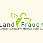 """""""NEsD""""-Projektbericht auf der Landesarbeitstagung der LandFrauen"""