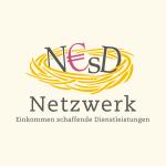 Mitgliederversammlung des NEsD-Trägervereins 2020
