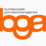 Baden-Württembergisches Gründerinnen-Forum (BWGF)