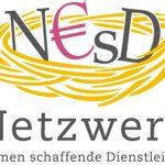 NEsD-Abschlussveranstaltung